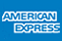 The Painter Guy accepts American Express